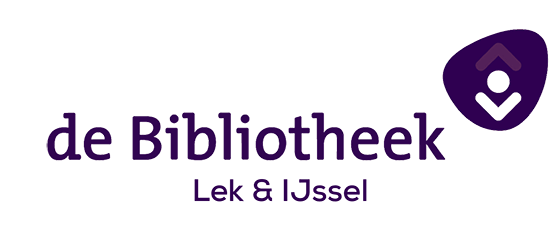 bib-lekijssel