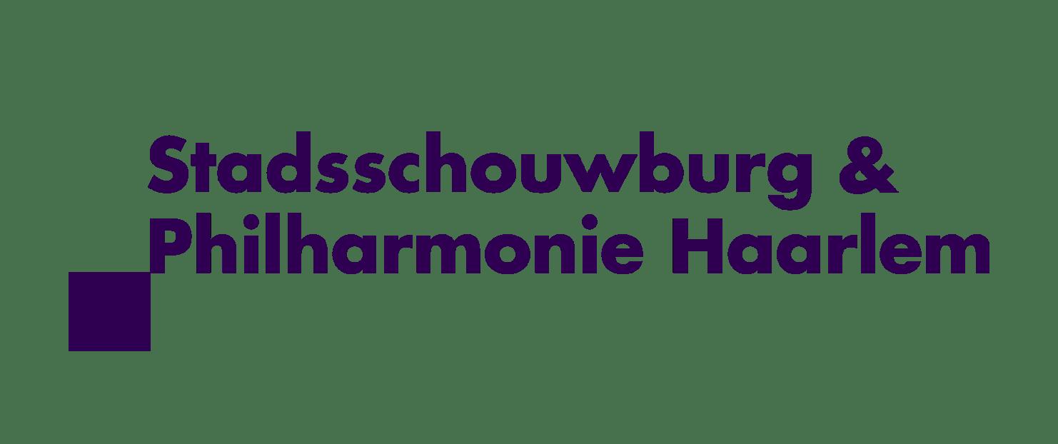 Stadschouwburghaarlem